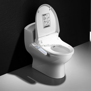 Astounding Jt 280A Innovative Products Toilet Bidet Wireless Control Water Spray Seat Buy Toilet Bidet Wireless Control Electronic Bidet China Water Spray Alphanode Cool Chair Designs And Ideas Alphanodeonline