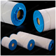 Darlly pleated pp membrane filter cartridge manufacturers