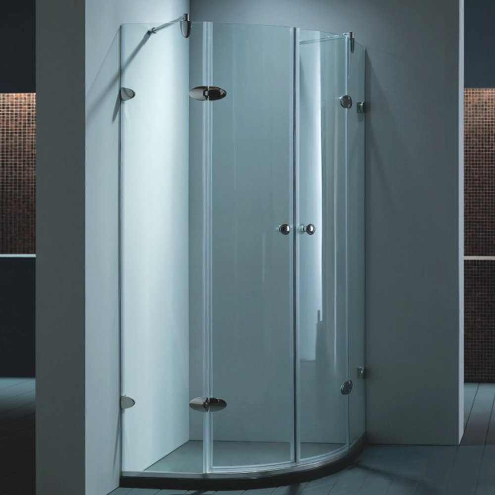 Mini Shower Room, Mini Shower Room Suppliers and Manufacturers at ...