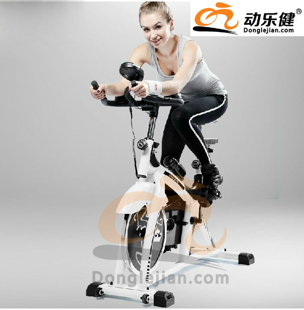 CE approved fitness equipment for park gym fitness machines