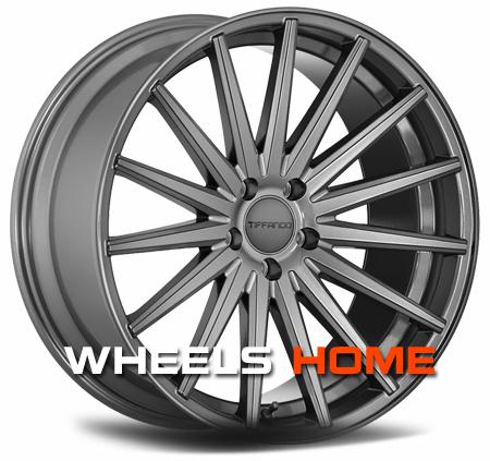 Racing,Tuner,Casting wheels, No.341