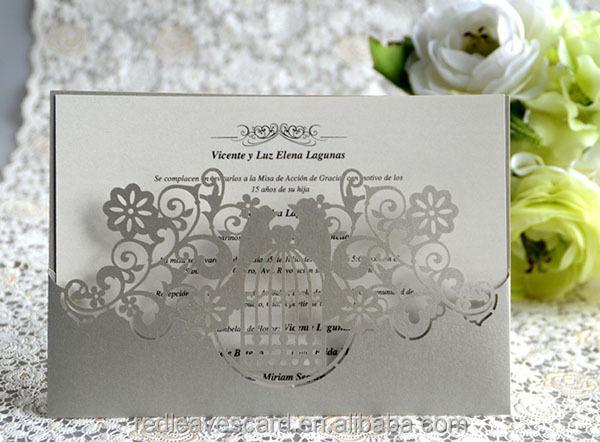 Wedding invitation cards with tracing paper greeting card invitation wedding invitation cards with tracing paper greeting card invitation card envelope stopboris Gallery