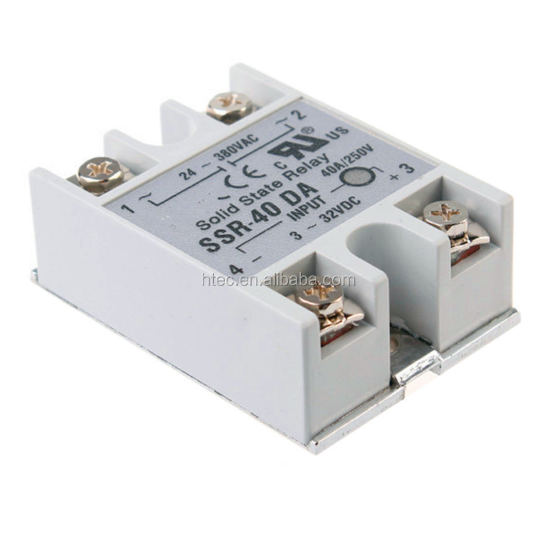 SKL15240 SSR solid state relay