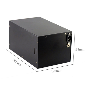 Promotion Long Life 12V 60Ah Solar Lifepo4 Battery Pack For Storage Snergy System Panel