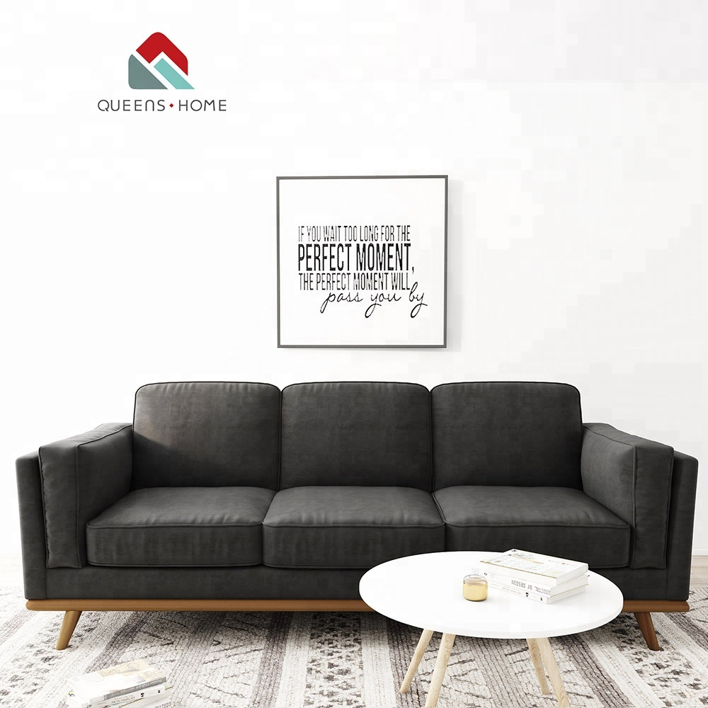 Simple Style Ashley Furniture