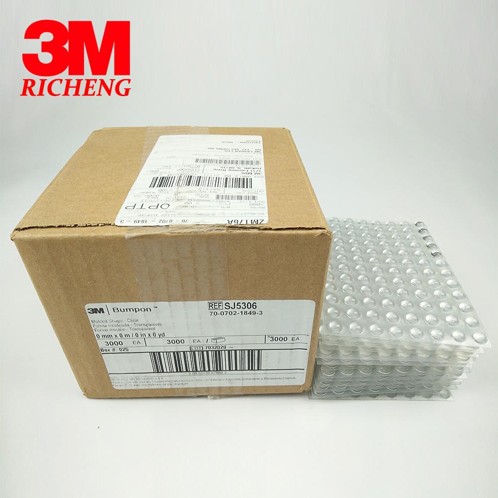 2 Komet W32 32150.0850 TPHX 160308FL-P15 BK50 Carbide Inserts