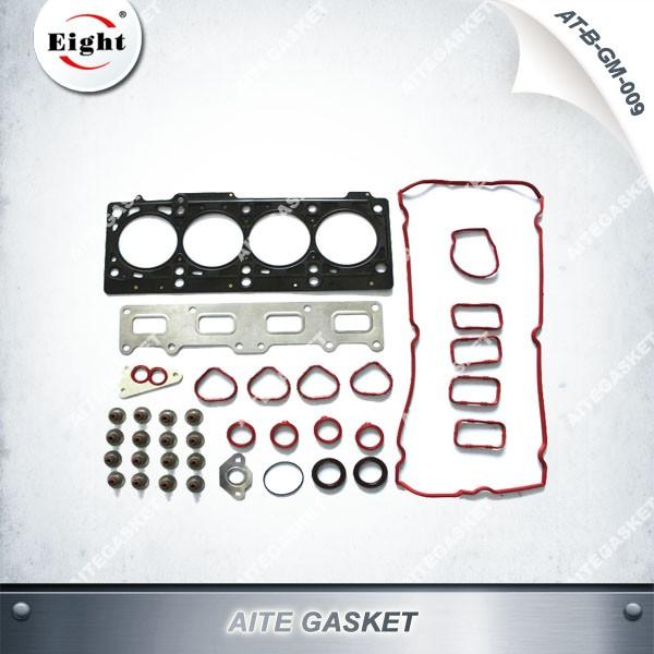 Oem Quality> Aite Gasket 04-06 Chevrolet Colorado Hummer H3 Gmc ...