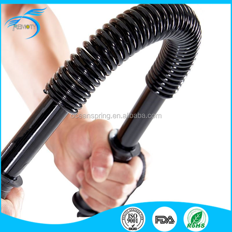 20-80 kg Body building Fitness Poder Twister