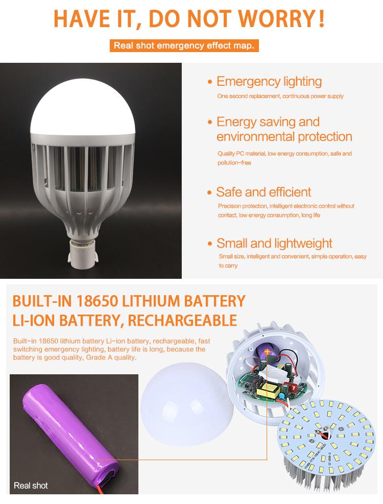 wolink oem onderdelen hittebestendige led lamp productie machine led lampen verlichting