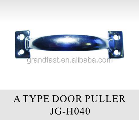 sc 1 st  Alibaba & Door Pullers Door Pullers Suppliers and Manufacturers at Alibaba.com pezcame.com
