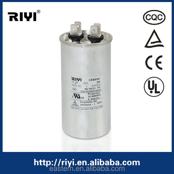 Cbb65a2 Ac Motor Air Conditioner Capacitor Buy. Cbb65a2 Ac Motor Air Conditioner Capacitor. Wiring. Cbb65a Capacitor Wire Diagram At Scoala.co