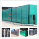 Lantian plant directly supply high efficiency tunnel dryer of hot air box dryer price