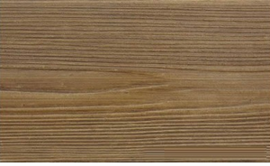 Exterior Wood Trim Boards Fiber Cement Siding Decorative Color Wood Fiber Cement Board for External Wall