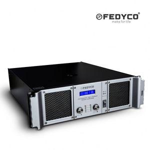 2M 70Cm 600W Audio Pw25 Karaoke Power Amplifier