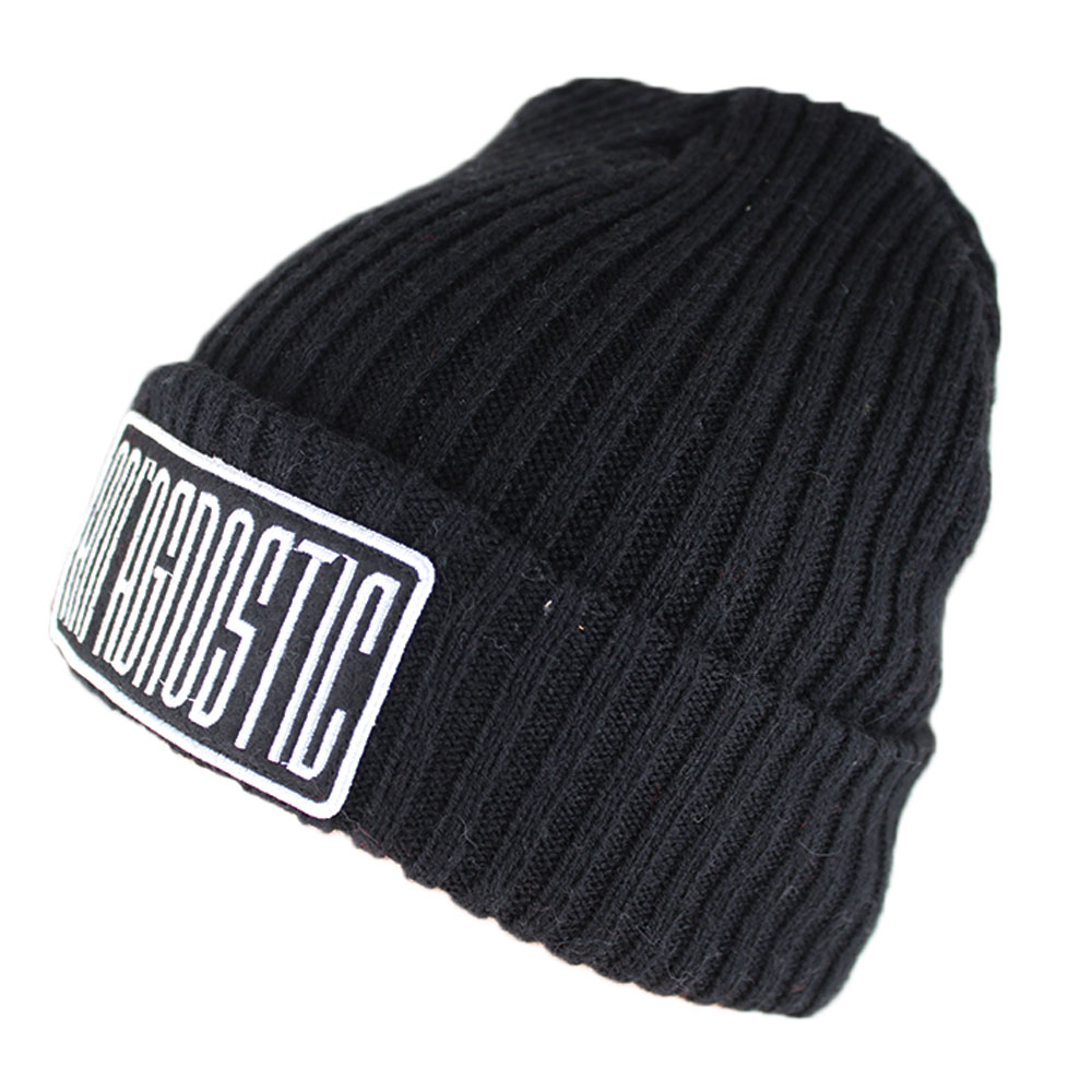 Cheap Hip Hop Colorful Beanies Kids Winter Hats And Caps - Buy ... 231369617ef