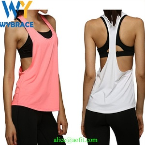 d7f30917cad0 Women's Tank Tops, Women's Clothing suppliers and manufacturers - Alibaba