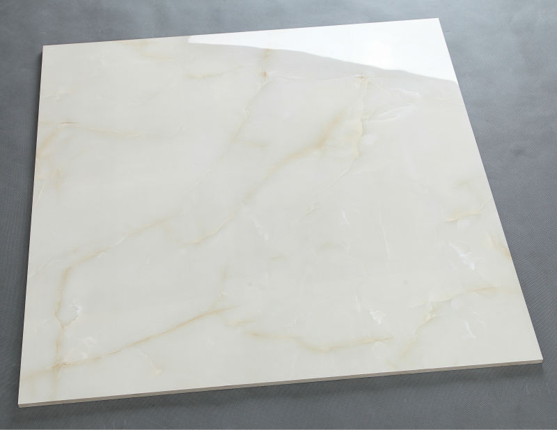 Ceramic Floor Tiles Price Universalcouncilinfo