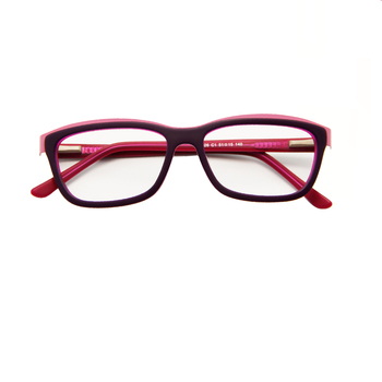 152c620d64 Best Sale Good Quality Acetate Optical Glasses Frames - Buy Acetate ...