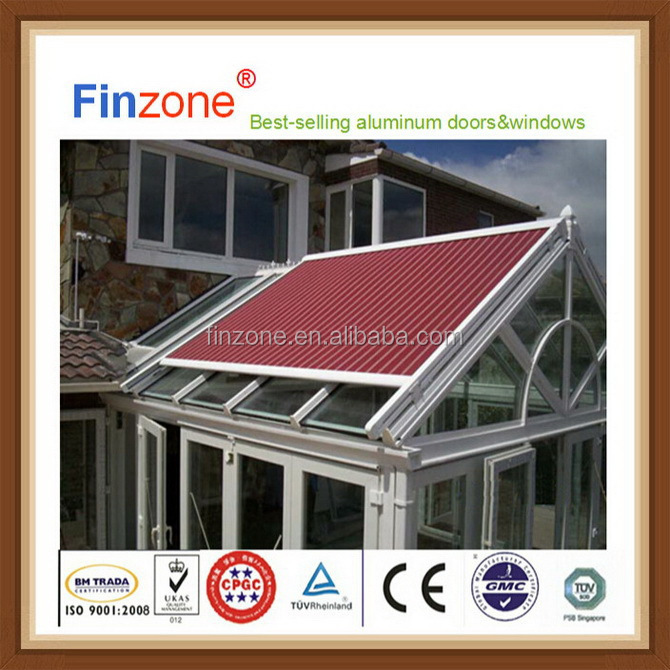 Retractable Awnings Parts, Retractable Awnings Parts Suppliers And  Manufacturers At Alibaba.com