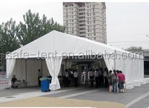 Second Hand Used Party Tents Second Hand Used Party Tents Suppliers and Manufacturers at Alibaba.com & Second Hand Used Party Tents Second Hand Used Party Tents ...