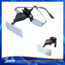 LED Watch Repairs Inspection Magnifier