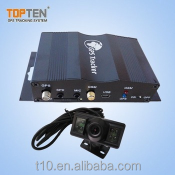 2016 Factory Car Vehicle gps tracking system for trucks,bus,taxi,car with mobile voice
