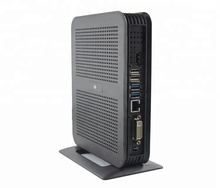 quad core cpu mini pc desktop pc,12v fanless mini pc 2 lan port,buy computer in china mini pc