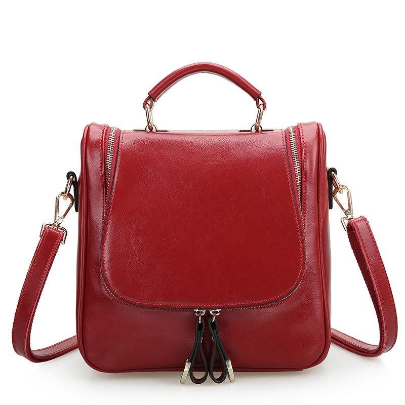 Get Quotations · Leather Handbags Factory Bags Handbags Women Famous Brands Bag  2015 New Women Bag Bag Ladies Women 6039727ddab80