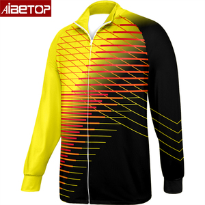 6b5b2fedff2 Urban Tracksuits, Urban Tracksuits Suppliers and Manufacturers at  Alibaba.com