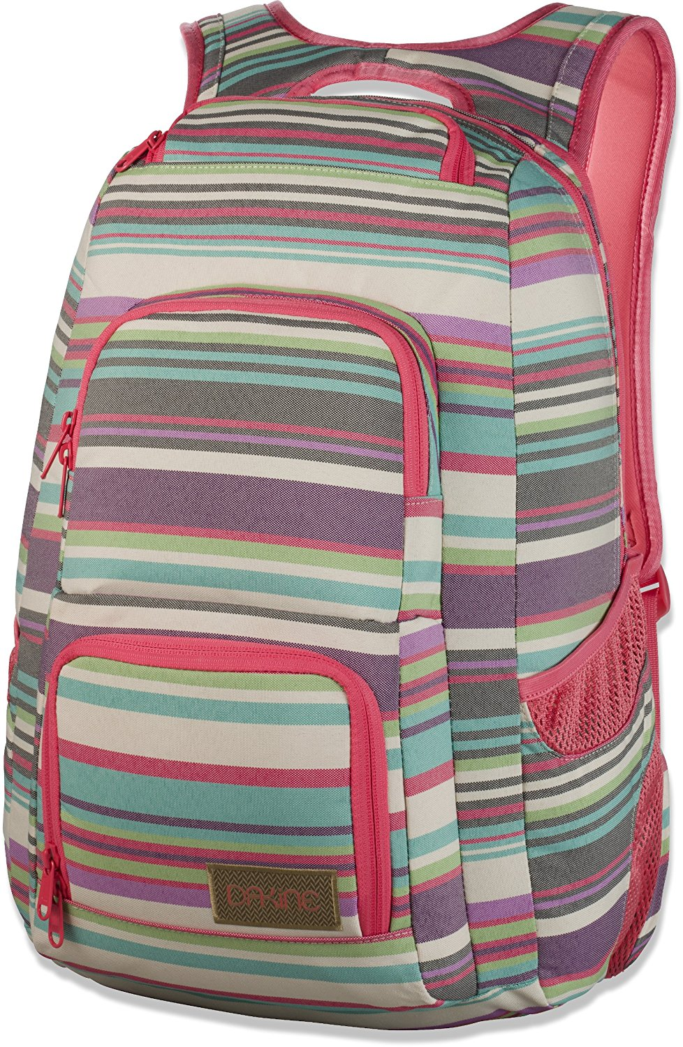 Get Quotations · Dakine Women s Jewel Backpack 0a0234ee090fe