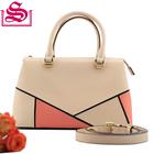 Manufacturers China Wholesale Latest Fashion Handbag Branded Luxury  Designer Ladies Genuine Leather Bags Handbag c9d847e7b4edf
