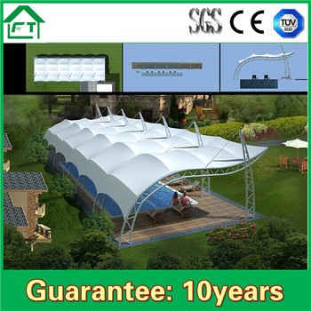 Pvdf Roof Cover Swimming Pool Covers Above Ground - Buy Swimming Pool  Covers,Pvdf Roof Cover,Swimming Pool Covers Above Ground Product on  Alibaba.com