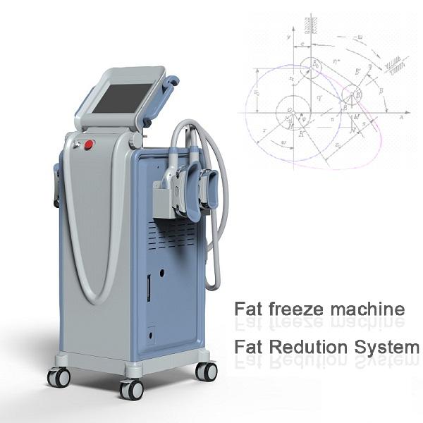 cellulite reduction machine
