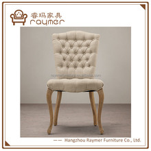 French Victorian Furniture Wholesale, Victorian Furniture Suppliers    Alibaba