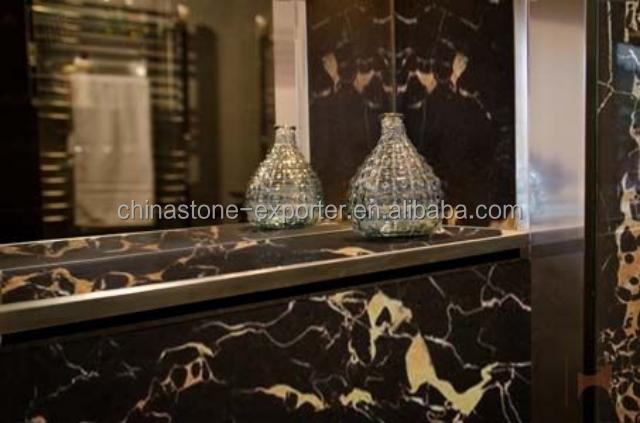 Bagni In Marmo Nero : Bagno in marmo marmo per pareti argento drago marmo nero portoro