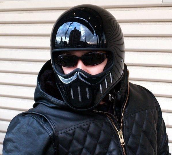 Achetez En Gros Japonais Moto Casque En Ligne 224 Des