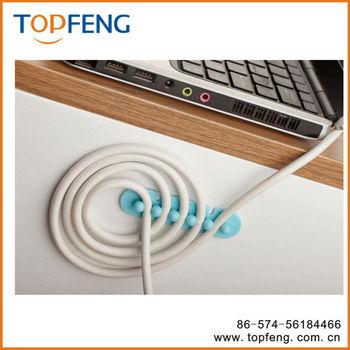 Verstelbare Clamp/elektrische Kabel Klemmen/draad Houder - Buy ...