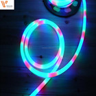 Flexible Led Neon Led Neon Flex