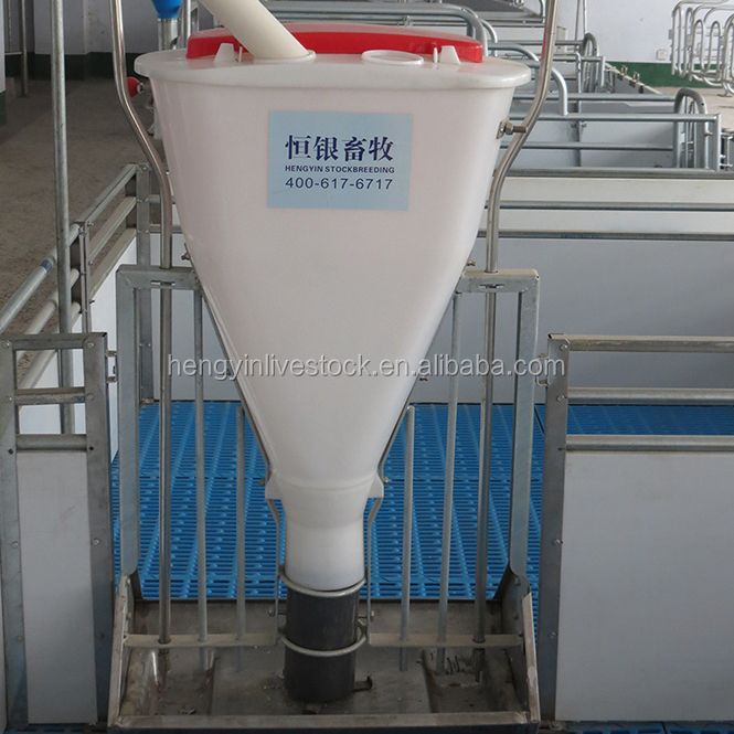 browns sale livestock agricultural portequip feeder used for feeders images hog equipment