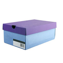2017 popular origami candy packing box