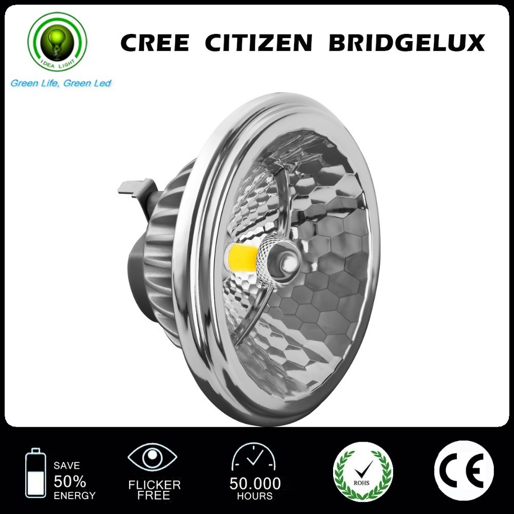 halospot led lampen groothandel china led spots product id