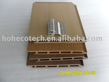 cheapest exterior wall cladding material buy wall