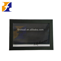 high quality private label eyeshadow pallete for sale
