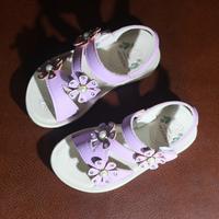1558acc22965 Cheap Clarks Ladies Sandals