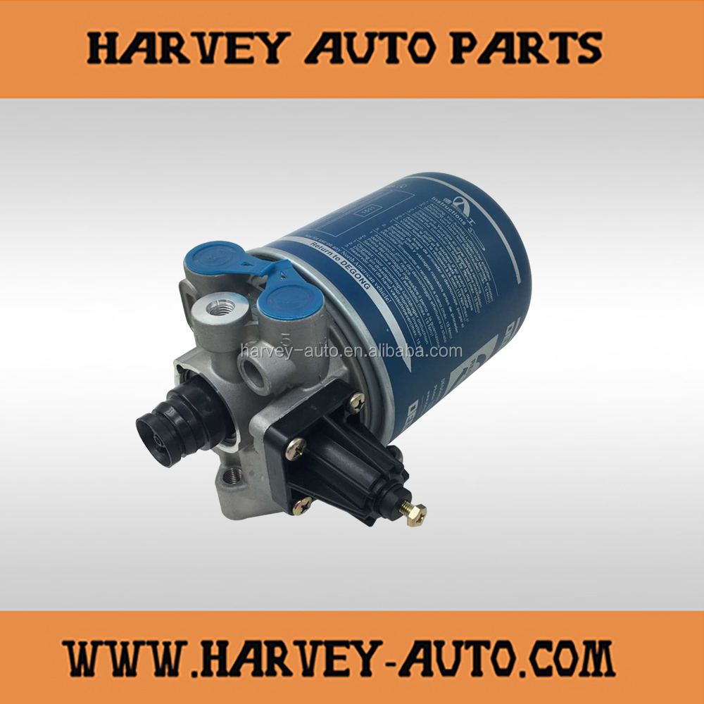 Hv-a21 4324102227 Air Dryer (heavy Duty Truck Parts) - Buy Air Dryer,4324102227  Air Dryer (heavy Duty Truck Parts),High Quality Of Air Dryer Cartridge With  ...