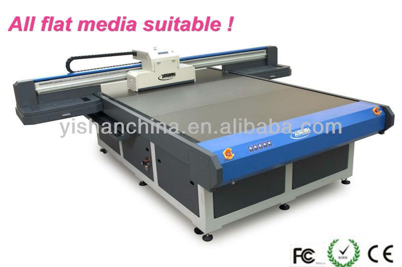 High Quality Uv Digital Flex Printing Machine Price In India