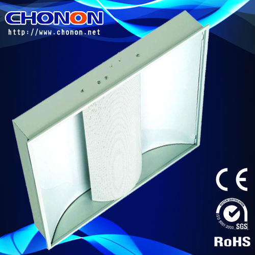 led retractable ceiling lights 36w