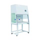 Perlong China Laboratory Scientific PCR cabinet PCR Work Station with CE,ISO,SGS