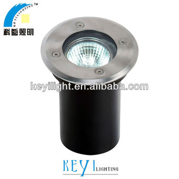 led uplights outdoor colored led flood light ip65 stainless steel surface led uplight outdoor recessed light