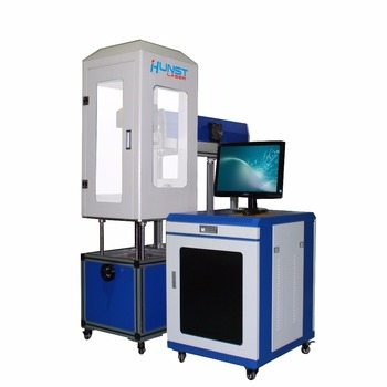 RF Co2 Laser-markering Machine Synrad